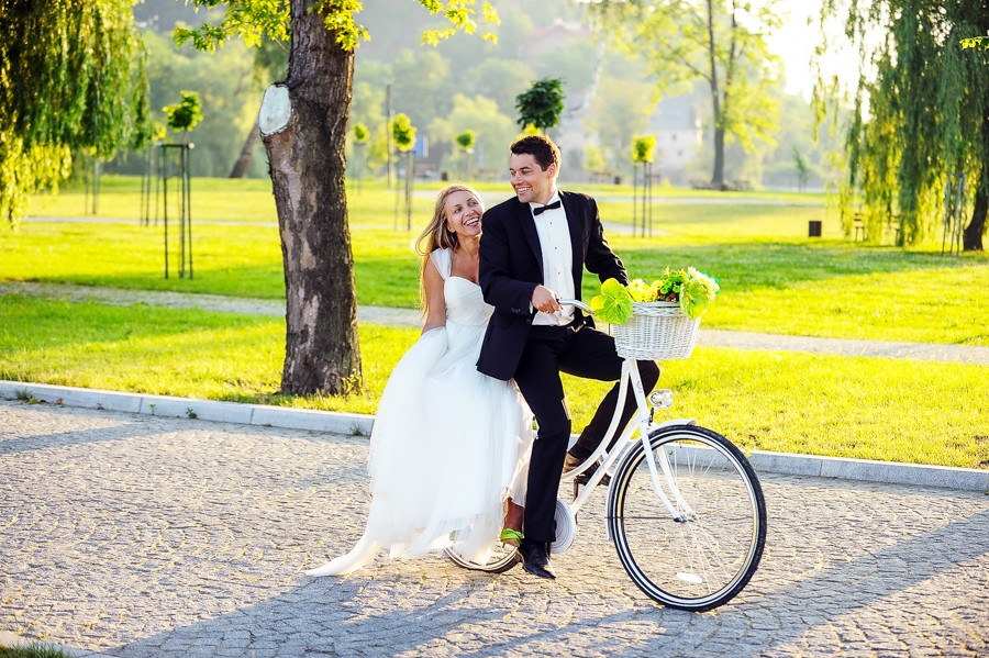 photographer-for-wedding-london230