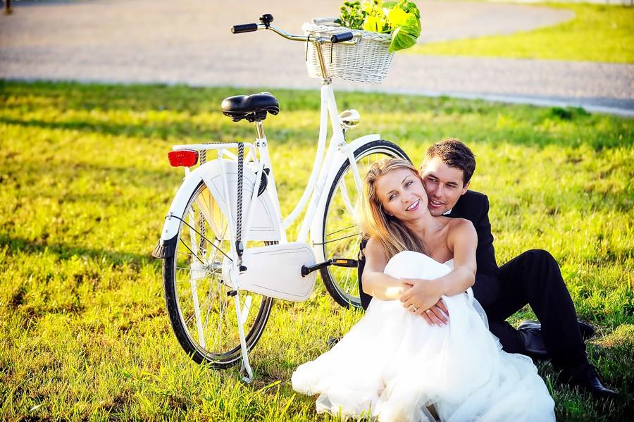photographer-for-wedding-london232
