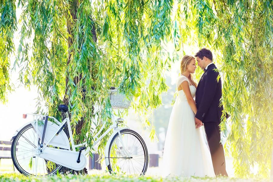 photographer-for-wedding-london233