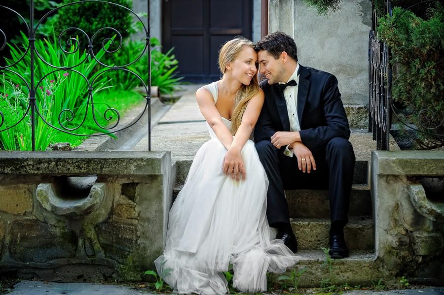 photographer-for-wedding-london234