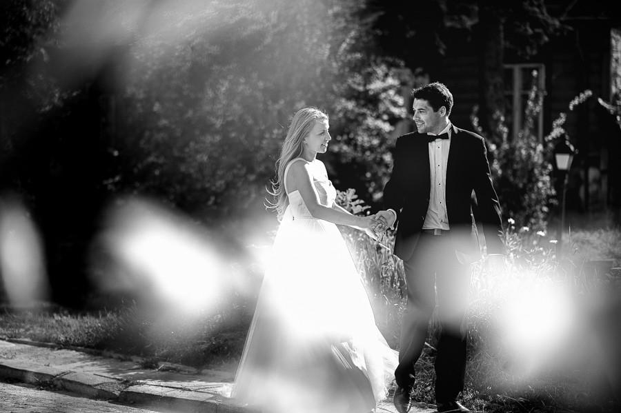 photographer-for-wedding-london238