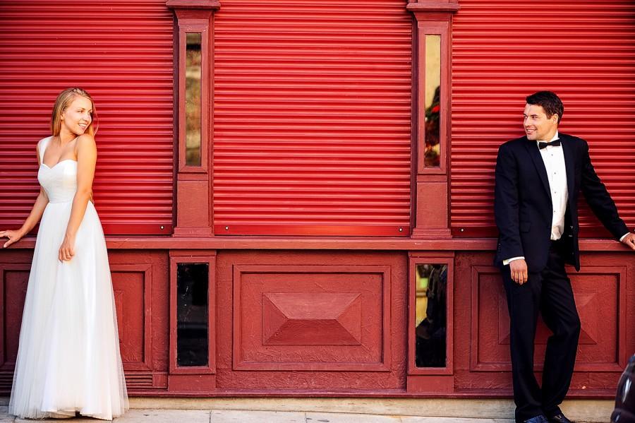 photographer-for-wedding-london240