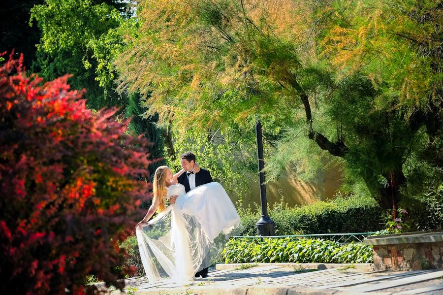 wedding photographer windsor