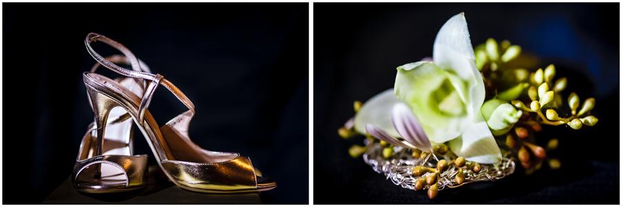 0001 - Isabelle & Marius - photographer for wedding