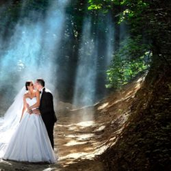 best-wedding-photographer-surrey