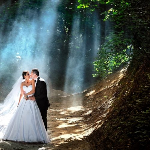 best-wedding-photographer-surrey