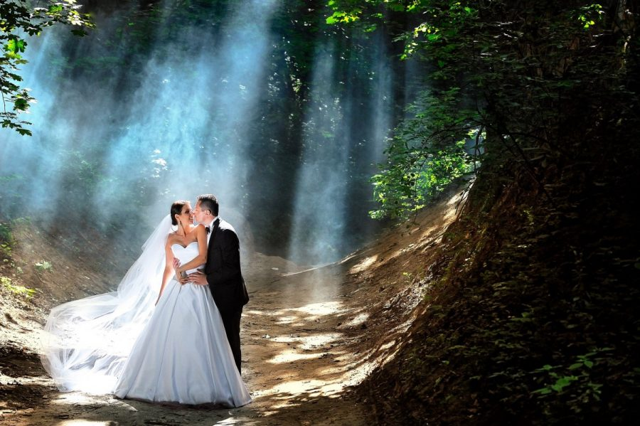 16836272 1344383358954634 9210201207935728878 o 900x599 - Best Wedding Photographer  - how to choose?