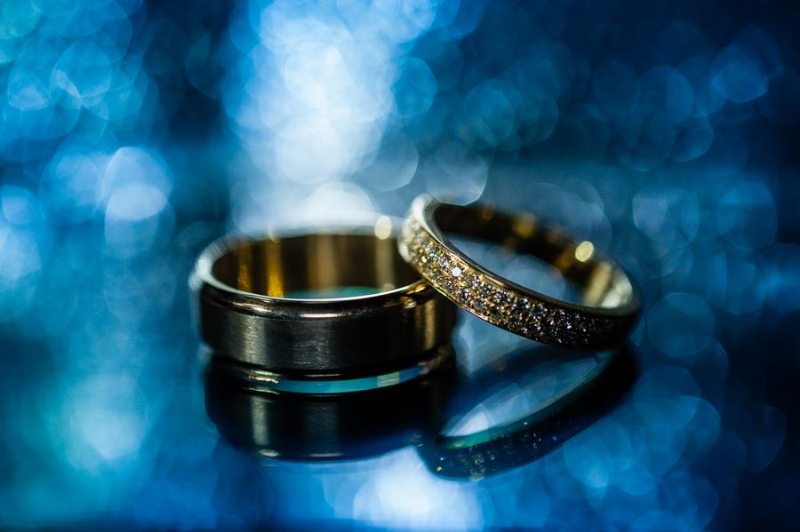 isabellmariusz 1000 - Isabelle & Marius - photographer for wedding