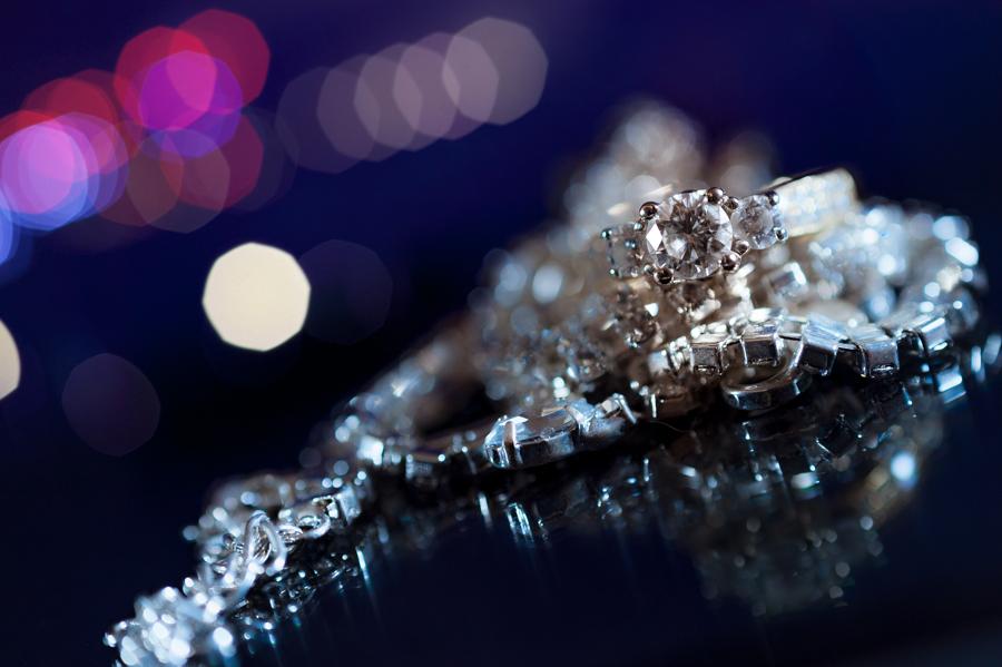 isabellmariusz 1010 - Isabelle & Marius - photographer for wedding