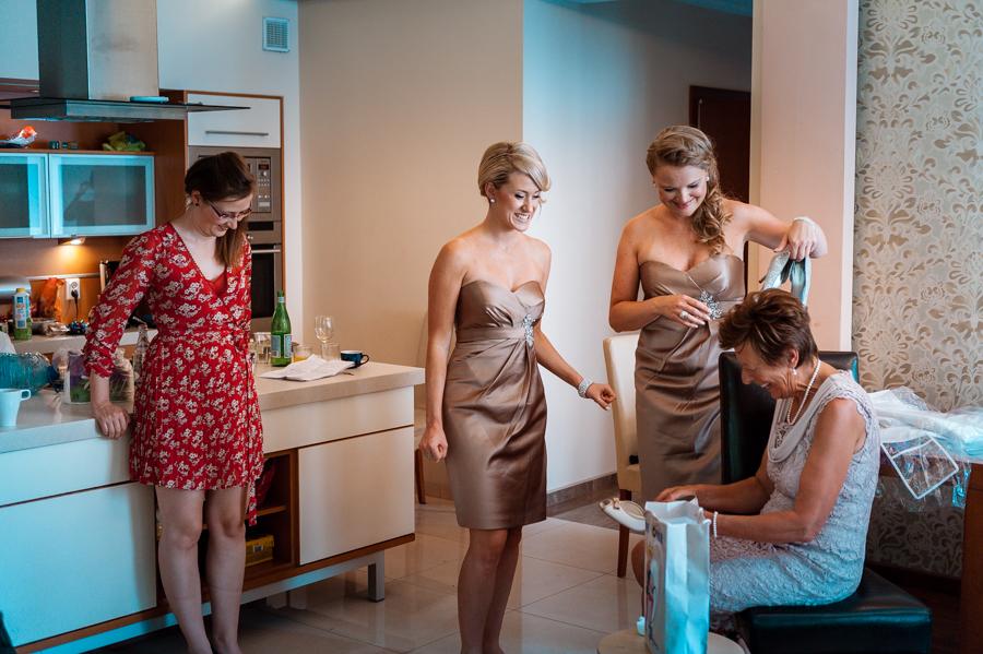 isabellmariusz 1011 - Isabelle & Marius - photographer for wedding