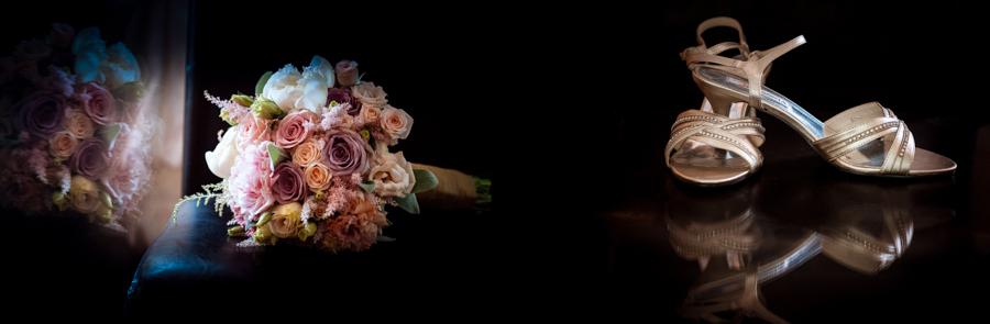 isabellmariusz 1014 - Isabelle & Marius - photographer for wedding