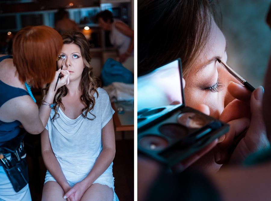 isabellmariusz 1015 - Isabelle & Marius - photographer for wedding