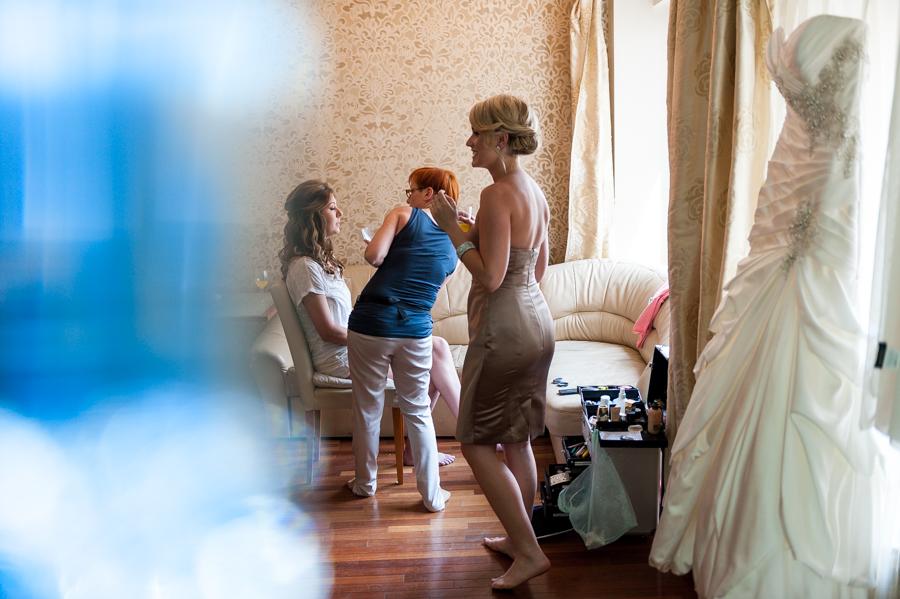 isabellmariusz 1017 - Isabelle & Marius - photographer for wedding