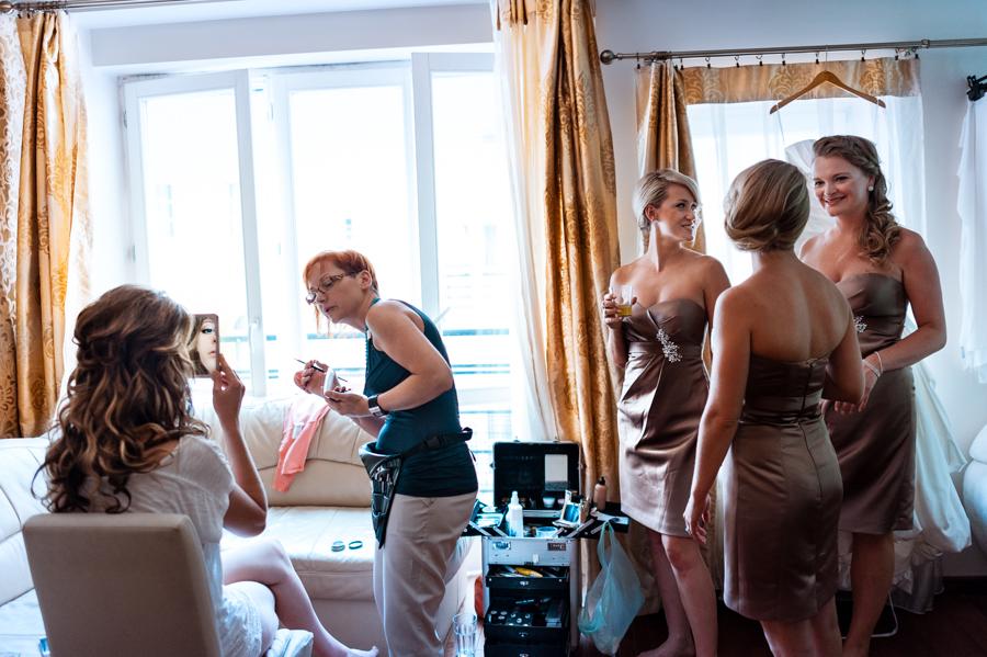 isabellmariusz 1018 - Isabelle & Marius - photographer for wedding