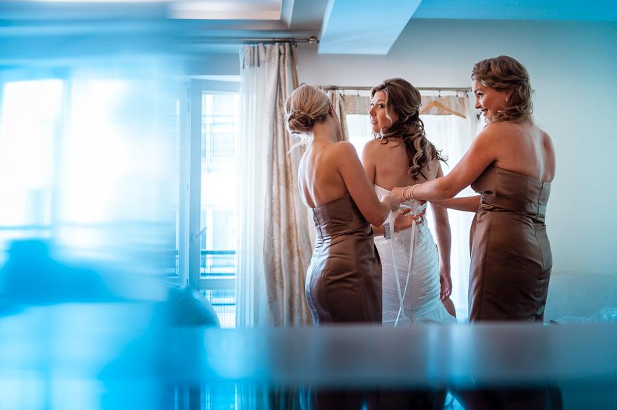 isabellmariusz 1021 - Isabelle & Marius - photographer for wedding