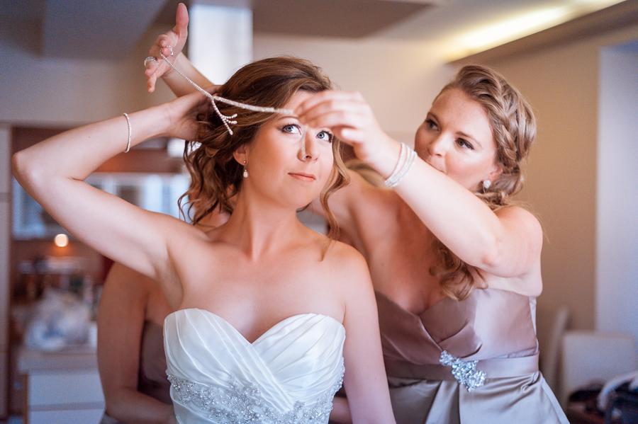 isabellmariusz 1022 - Isabelle & Marius - photographer for wedding