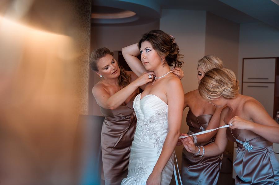 isabellmariusz 1023 - Isabelle & Marius - photographer for wedding
