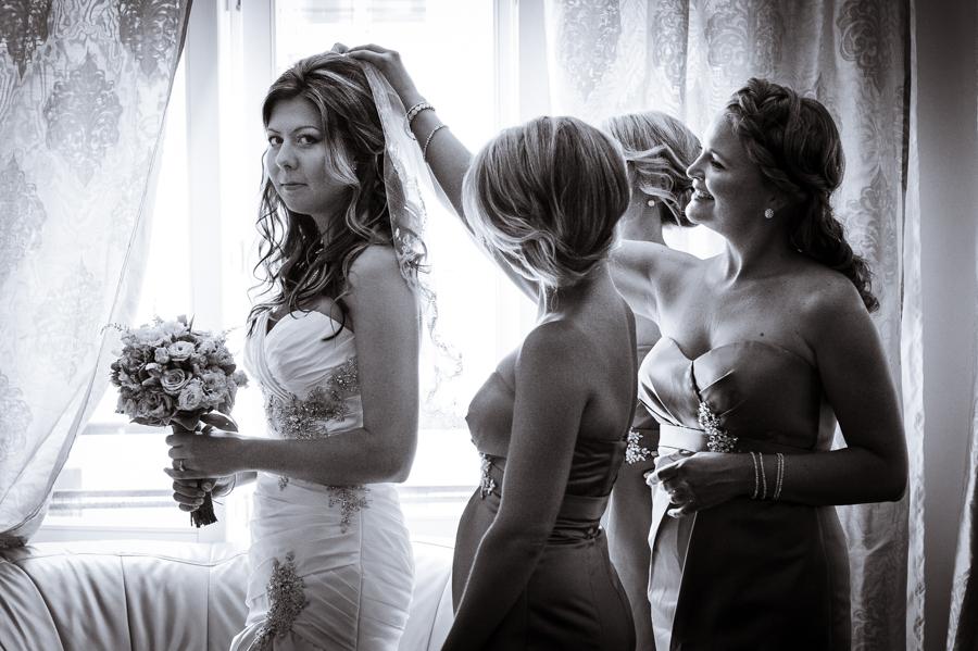 isabellmariusz 1024 - Isabelle & Marius - photographer for wedding