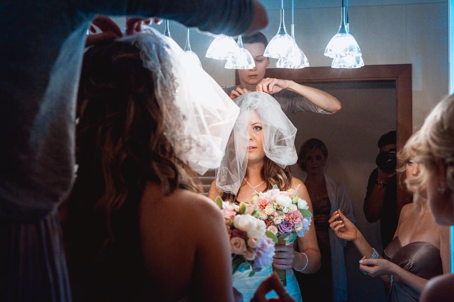 isabellmariusz 1025 - Isabelle & Marius - photographer for wedding