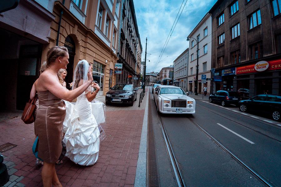 isabellmariusz 1027 - Isabelle & Marius - photographer for wedding