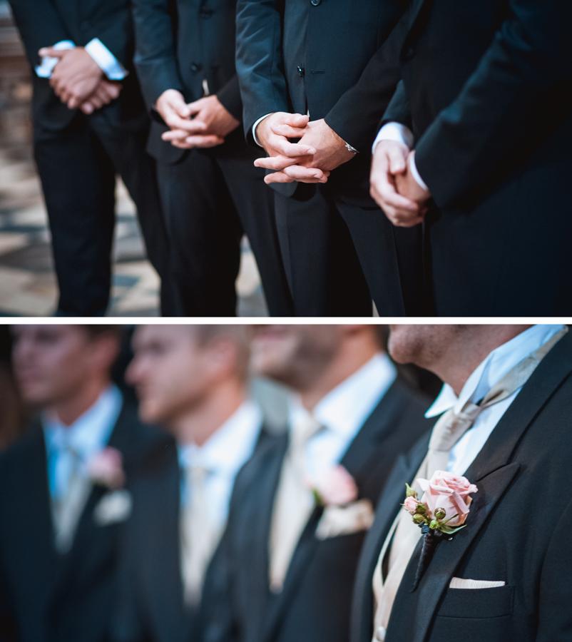 isabellmariusz 1031 - Isabelle & Marius - photographer for wedding