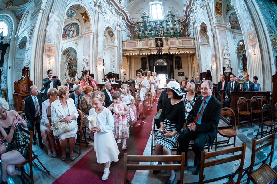isabellmariusz 1032 - Isabelle & Marius - photographer for wedding