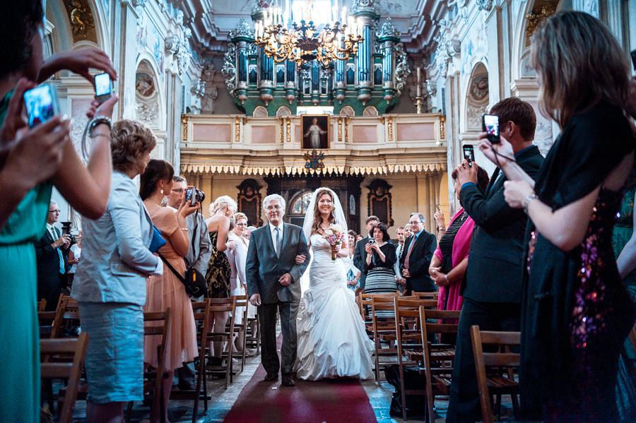isabellmariusz 1033 - Isabelle & Marius - photographer for wedding