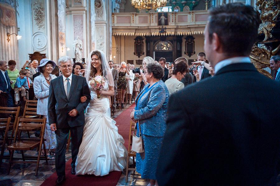 isabellmariusz 1034 - Isabelle & Marius - photographer for wedding