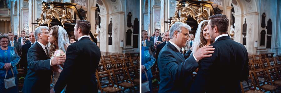 isabellmariusz 1035 - Isabelle & Marius - photographer for wedding