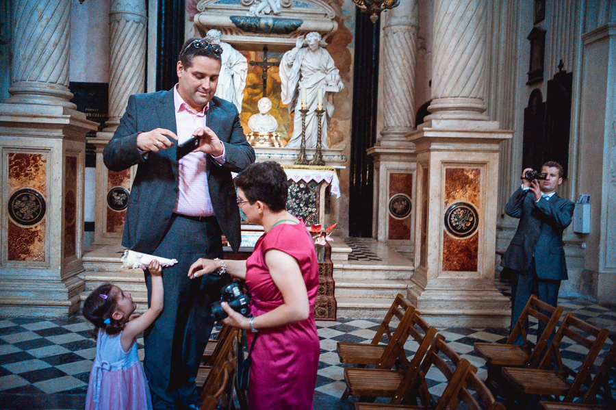 isabellmariusz 1036 - Isabelle & Marius - photographer for wedding