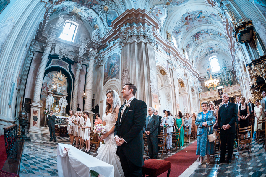 isabellmariusz 1038 - Isabelle & Marius - photographer for wedding