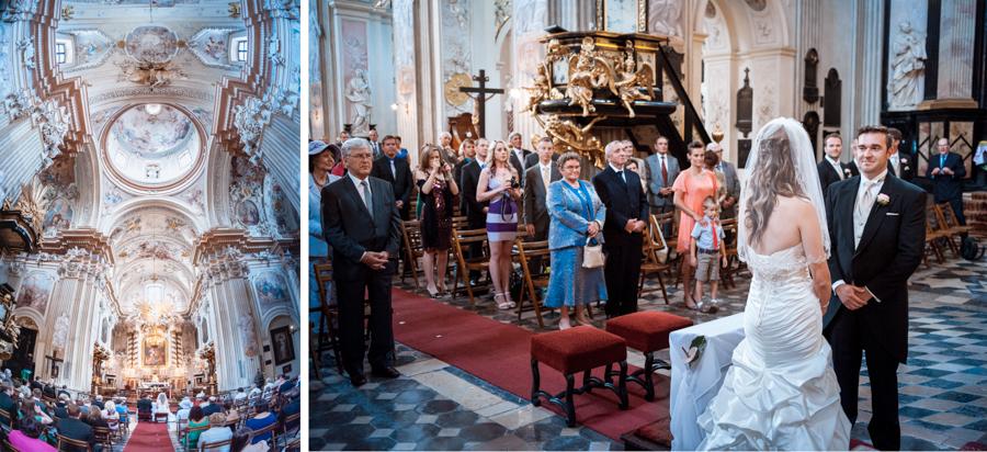 isabellmariusz 1039 - Isabelle & Marius - photographer for wedding