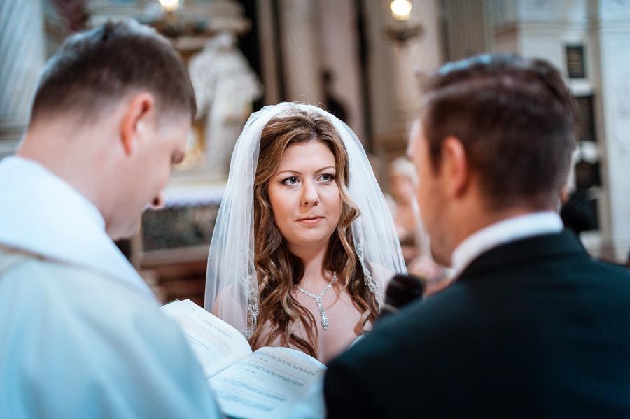 isabellmariusz 1040 - Isabelle & Marius - photographer for wedding