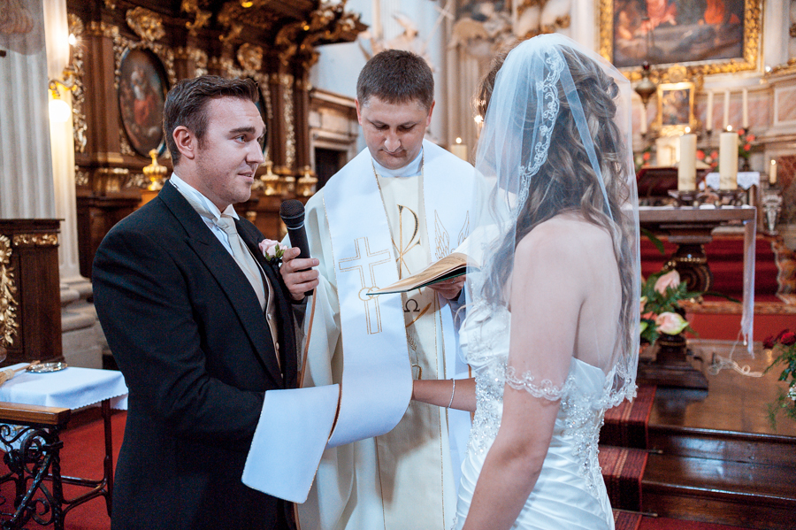 isabellmariusz 1041 - Isabelle & Marius - photographer for wedding