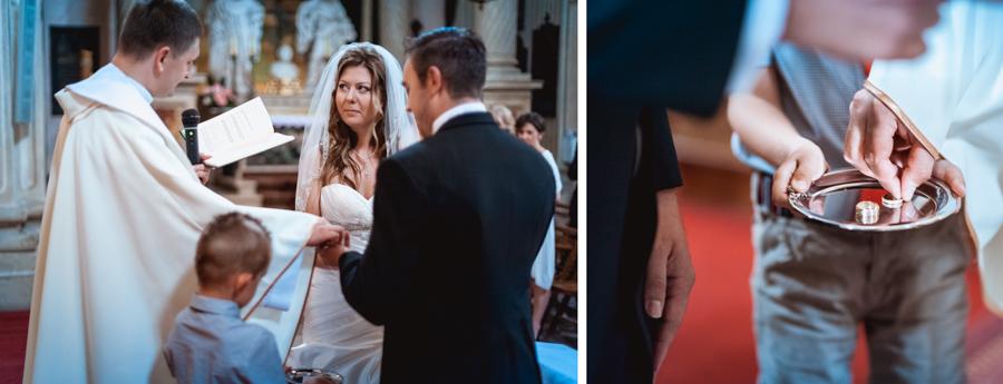 isabellmariusz 1043 - Isabelle & Marius - photographer for wedding