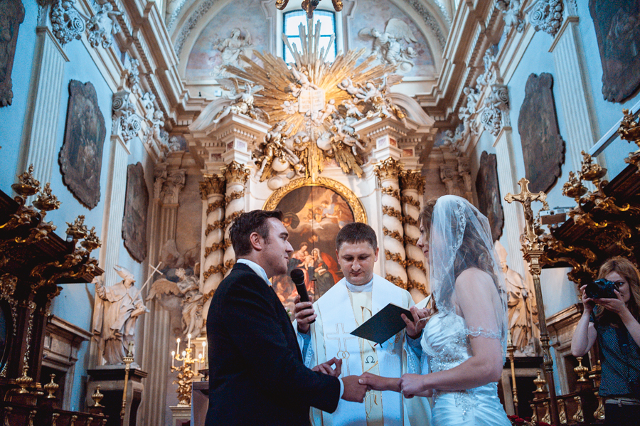 isabellmariusz 1044 - Isabelle & Marius - photographer for wedding
