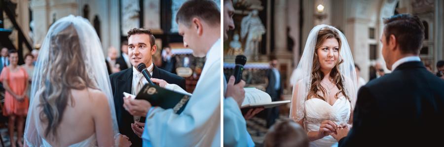 isabellmariusz 1045 - Isabelle & Marius - photographer for wedding