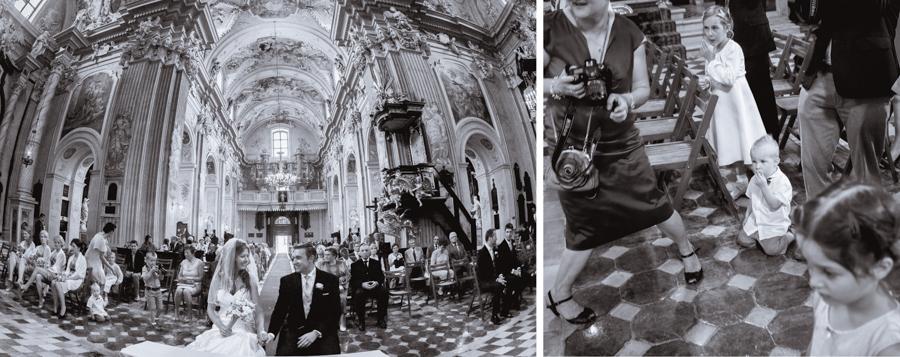 isabellmariusz 1046 - Isabelle & Marius - photographer for wedding