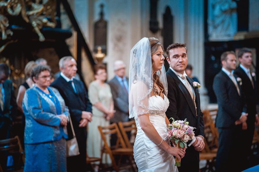 isabellmariusz 1047 - Isabelle & Marius - photographer for wedding