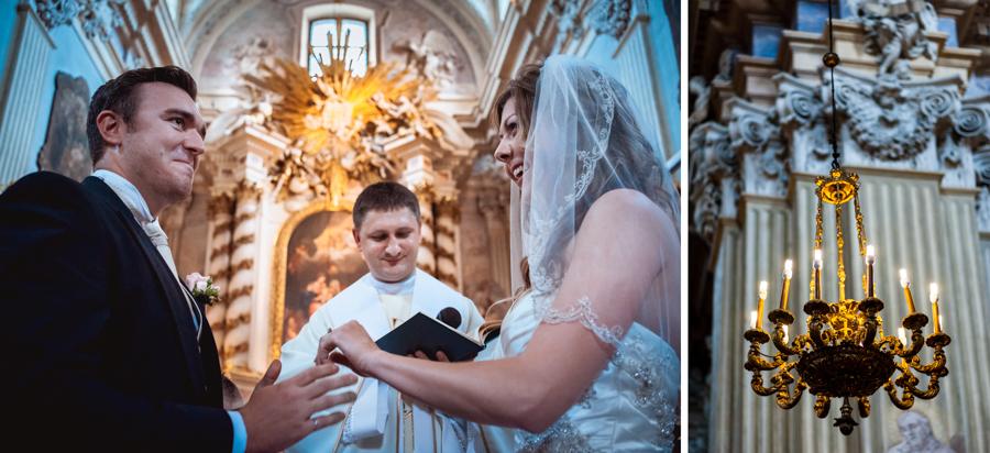 isabellmariusz 1048 - Isabelle & Marius - photographer for wedding