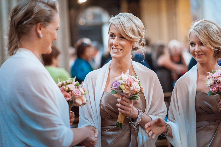 isabellmariusz 1049 - Isabelle & Marius - photographer for wedding