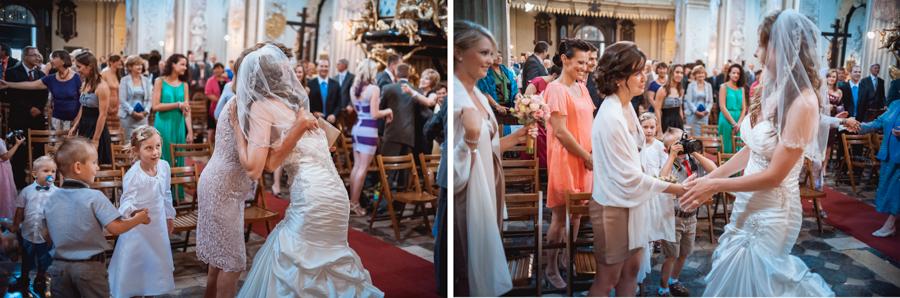 isabellmariusz 1050 - Isabelle & Marius - photographer for wedding