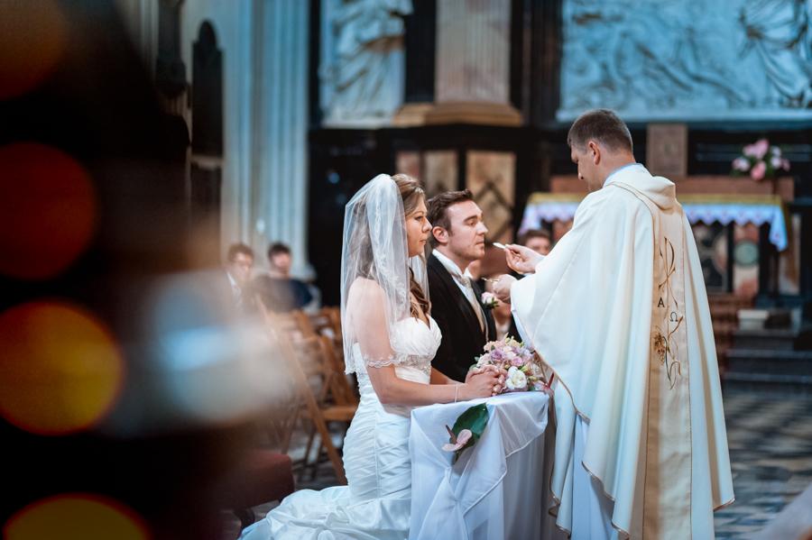 isabellmariusz 1052 - Isabelle & Marius - photographer for wedding