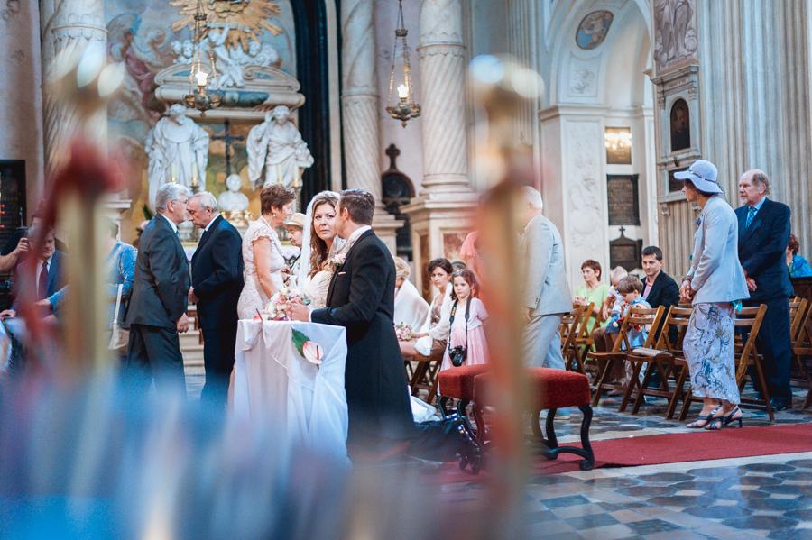 isabellmariusz 1053 - Isabelle & Marius - photographer for wedding