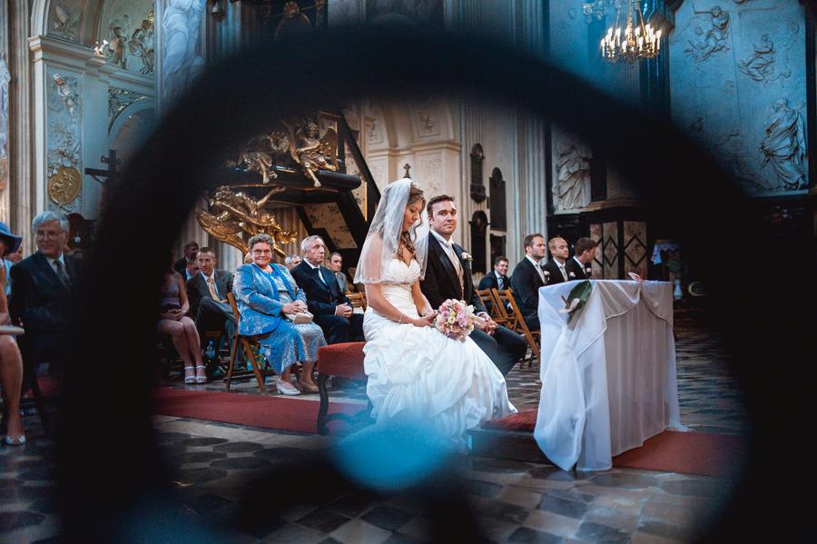 isabellmariusz 1055 - Isabelle & Marius - photographer for wedding