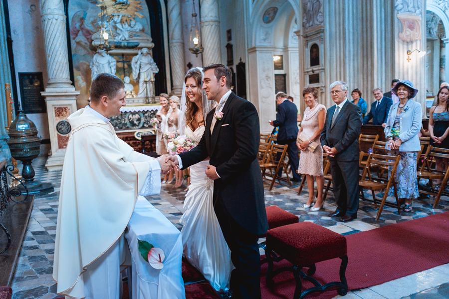 isabellmariusz 1056 - Isabelle & Marius - photographer for wedding