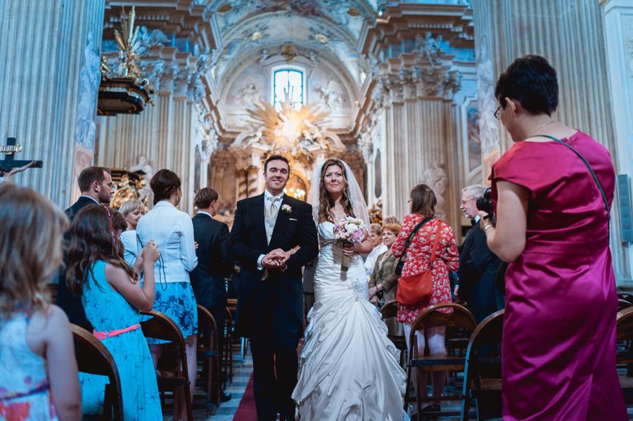 isabellmariusz 1057 - Isabelle & Marius - photographer for wedding