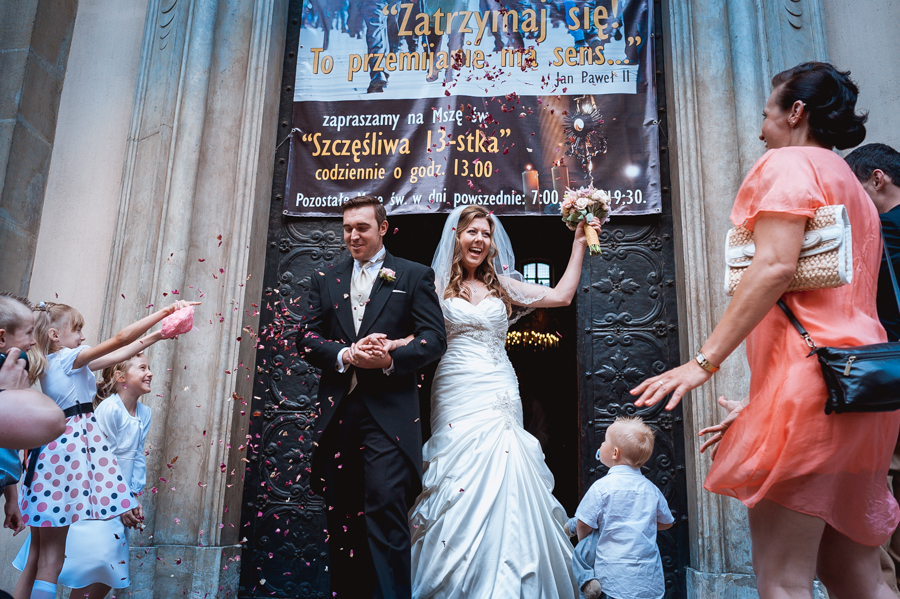 isabellmariusz 1058 - Isabelle & Marius - photographer for wedding