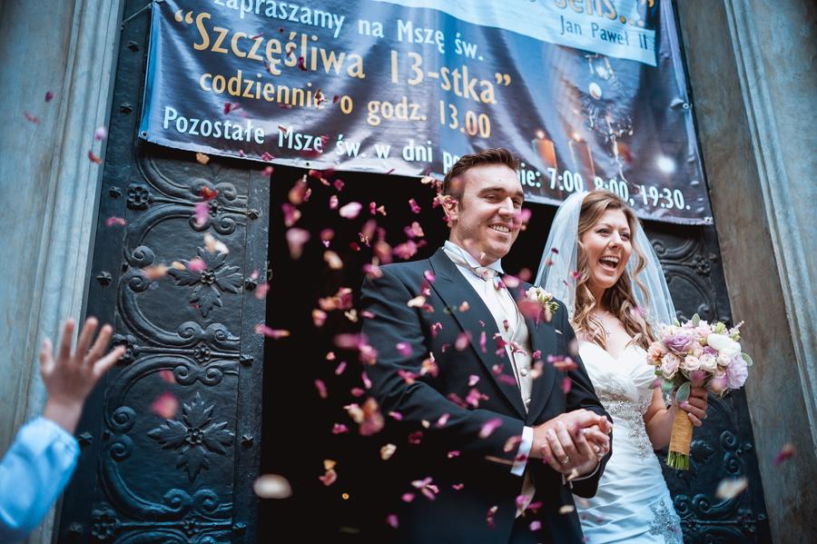 isabellmariusz 1059 - Isabelle & Marius - photographer for wedding
