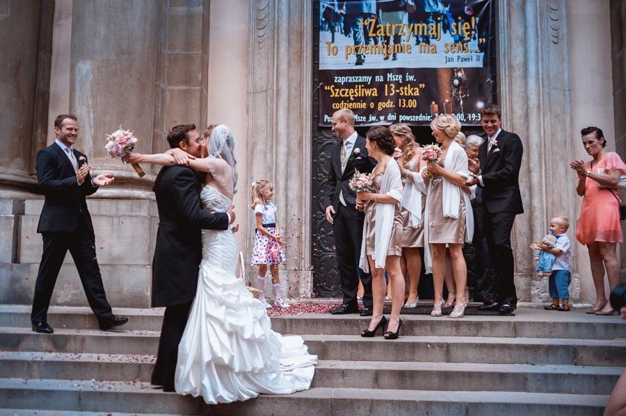 isabellmariusz 1060 - Isabelle & Marius - photographer for wedding